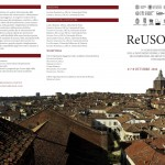 copia-di-reuso_flyer-compressed